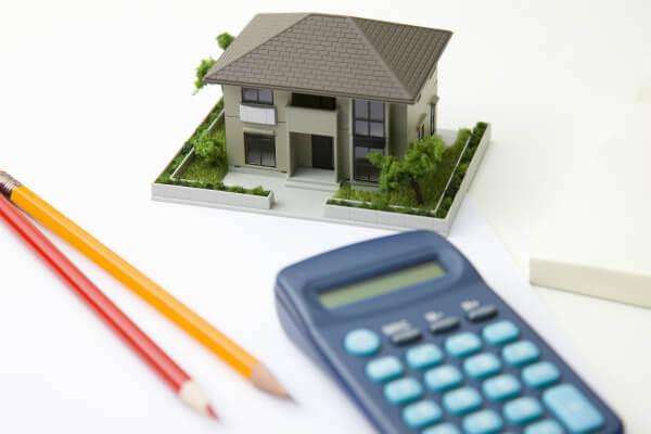 別居中の生活費の問題