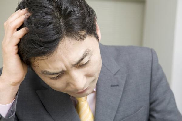 会社の倒産・再生